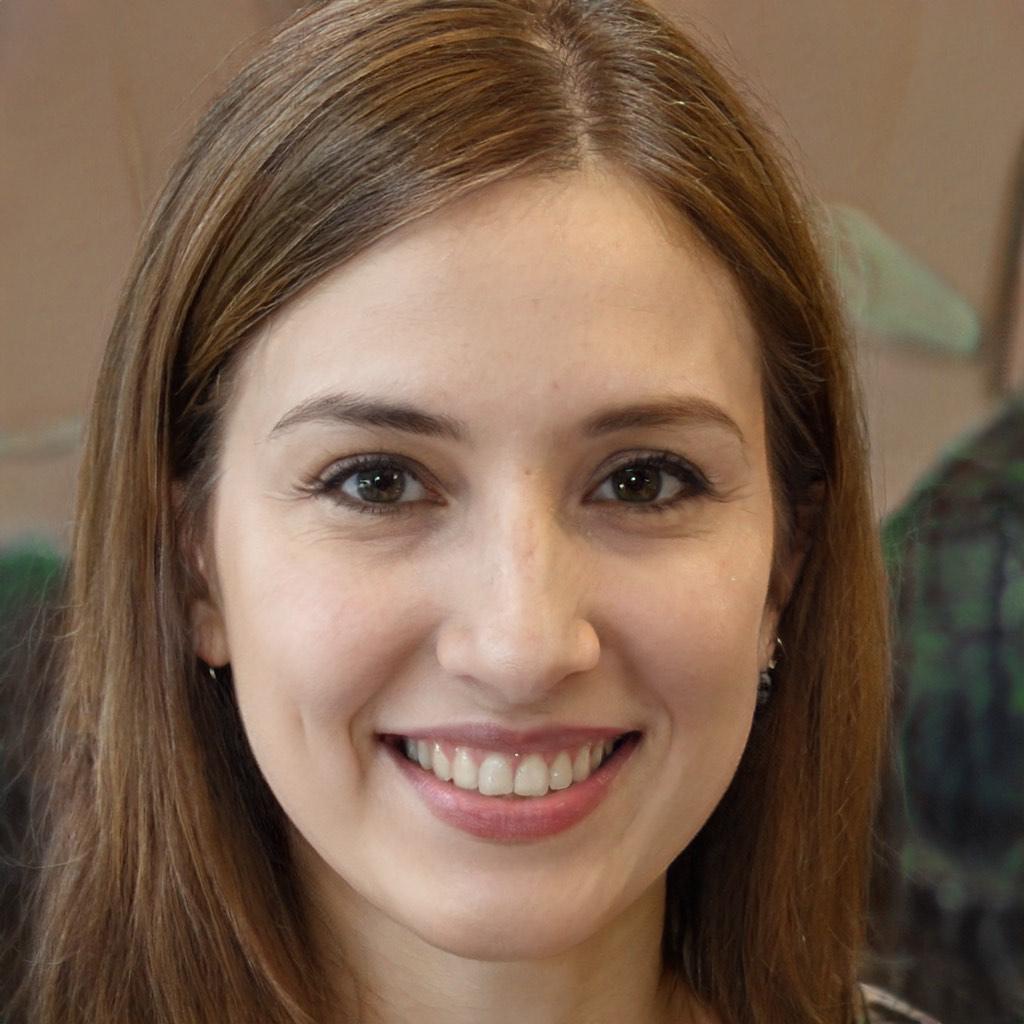 Suzi Jordan