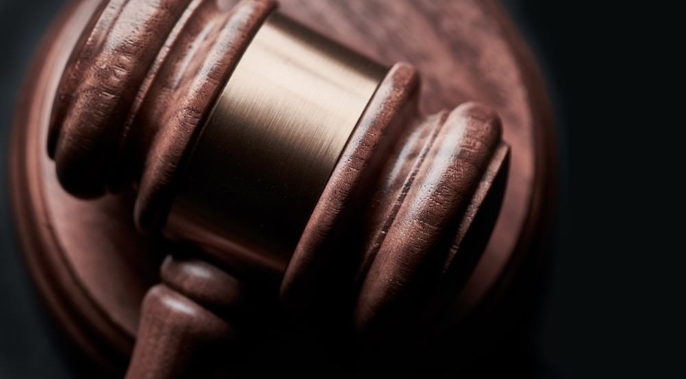 Directors jointly and severally personally liable for aggravated damages and unpaid wages