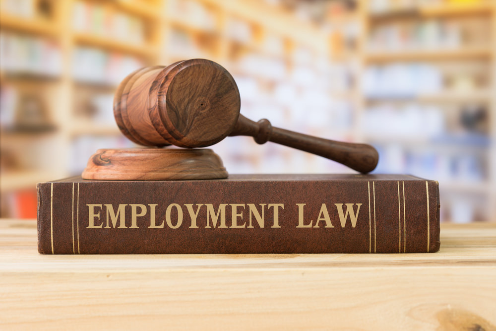 COVID-19: Acas publishes long COVID advice for employers and workers
