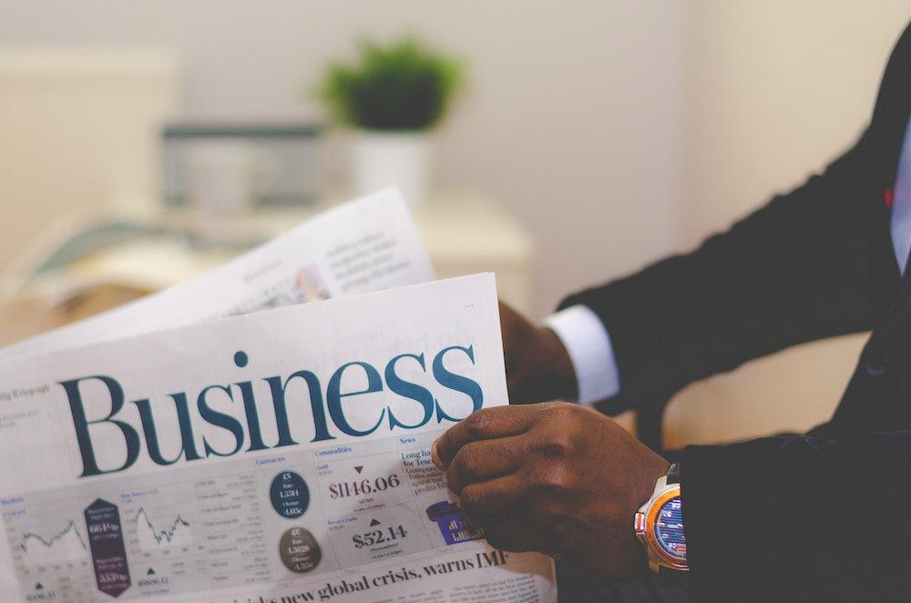 HR Legislation Updates — Now Available Online